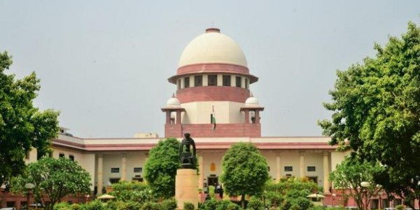 supreme-court-ayodhya-ram-temple-case-land-acquisition-issue