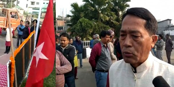 74th-mass-education-day-observed-by-cpi-m-across-tripura