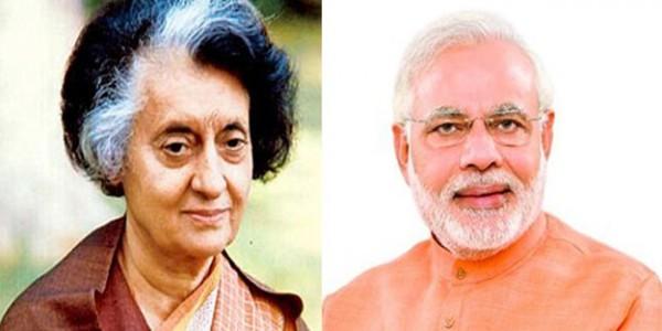 chhattisgarh-raipur-prime-minister-narendra-modi-most-focused-on-bastar-after-indira-gandhi
