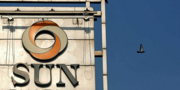 Sun pharma invests 120 crore in Assam to set up production line
