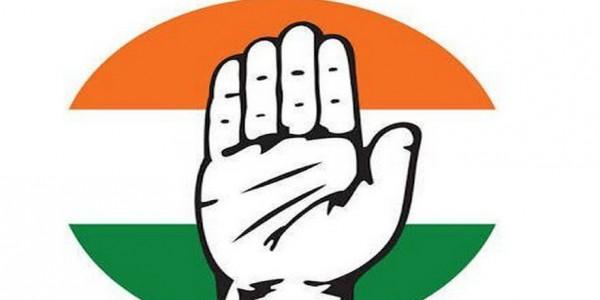 गुजरात राज्यसभा चुनावों को कांग्रेस ने बताया असंवैधानिक, SC में दी चुनौती