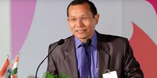 mizoram-controversial-ias-officer-chuaungo-promoted