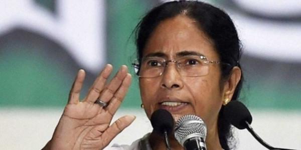 PM Modi Should Talk to Experts: Mamata Banerjee on Economy Crisis