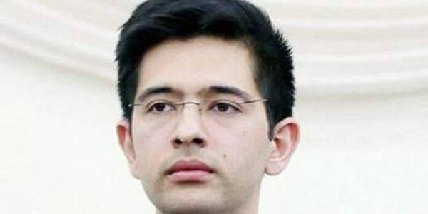 raghav-chadha-says-bjp-has-snatched-away-the-constitutional-rights
