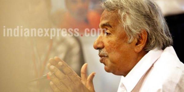 Kerala Christian leaders to campaign in Meghalaya