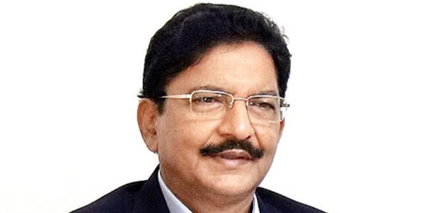 SoBo can become best Heritage District of India: Governor Ch Vidyasagar Rao