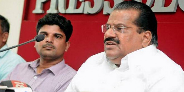 Coordinated moves saved over a lakh: Minister