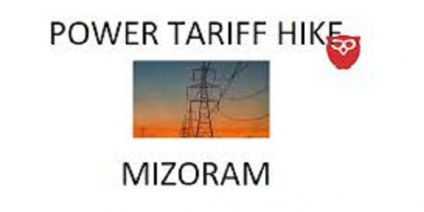 mizoram-power-electricity-department-propose-hike