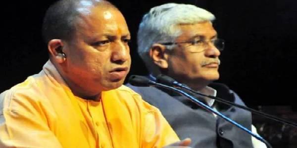अयोध्या में बनेगी भगवान राम की सबसे ऊंची प्रतिमा, CM योगी ने दिए निर्देश