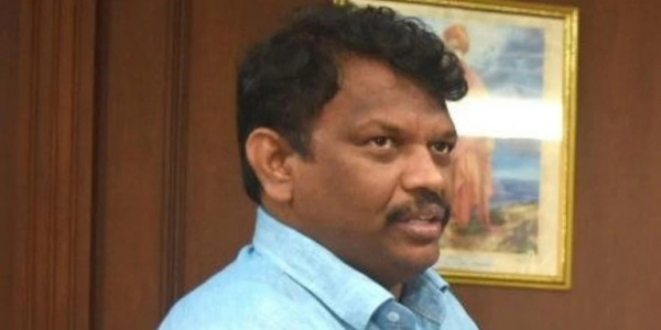 Goa minister Michael Lobo apologises for overseas Indians comment