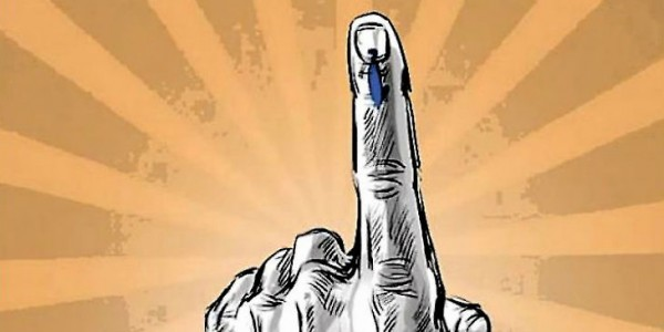 chhattisgarh-lok-sabha-elections-bjp-will-have-to-loot-millions-of-votes