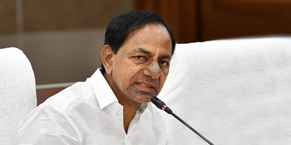 HC can't review Cabinet call to privatise bus routes: Telangana government