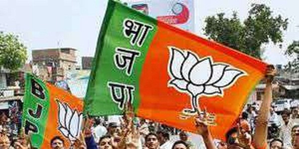 Delhi Assembly Polls: BJP plans multiple surveys, aims to retain 55 per cent vote share