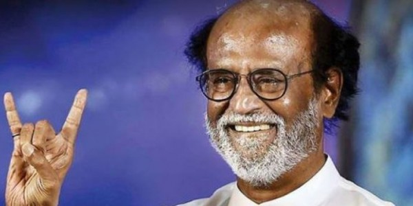 rajinikanths-party-or-he-will-not-be-contesting-in-the-lok-sabha-elections