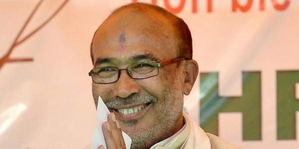 chief-minister-n-biren-singh-calls-state-parties-meet-on-january-29-over-citizenship-bill