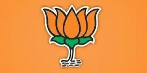 हिमाचल में BJP को भारी बढ़त, कांग्रेस की हार तय!