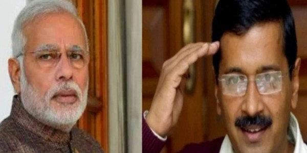 Narendra Modi And Amit Shah Is Like Hitler And Dictator