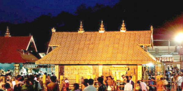 Sabarimala temple entry row: Kerala HC refuses to grant police protection to 4 women who wanted to enter shrine