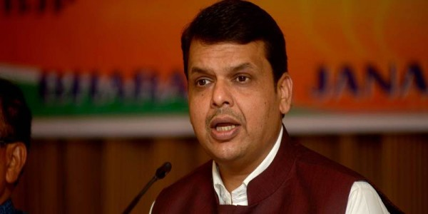 Devendra Fadnavis, the force behind BJP's success in state Agencies