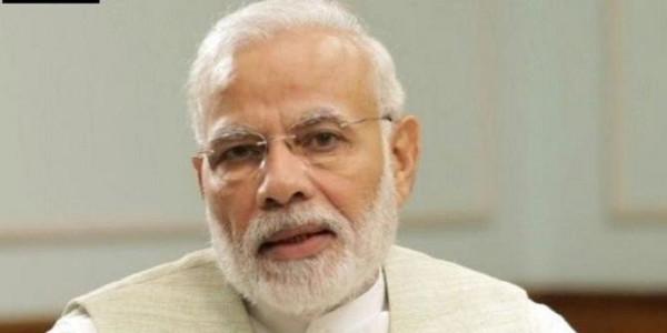 15 अगस्त भाषणः PM मोदी ने मांगे सुझाव