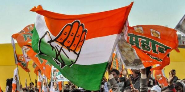 दिल्ली प्रदेश कांग्रेस को नेतृत्व के लिए करना होगा इंतजार