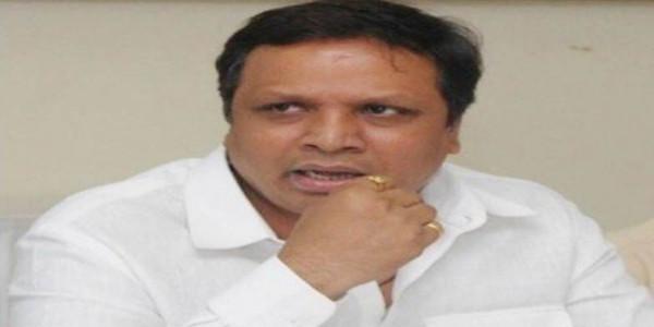 Maharashtra govt should probe penguin project: BJP MLA Ashish Shelar