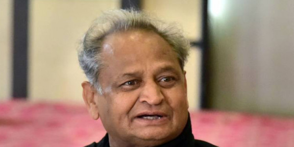 rajasthan-news-problems-by-writing-a-postcard-to-cm