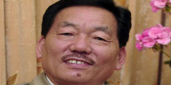 gangtok-chamling-urges-business-community-take-responsibility-make-sikkim-more-prosperous
