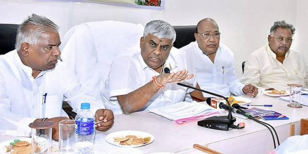 state-to-ready-dpr-on-making-bidar-srirangapatna-nh-four-lane