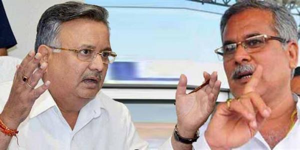 नगरीय निकाय चुनाव: बालोद में बागी बिगाड़ेंगे बीजेपी-कांग्रेस का समीकरण!