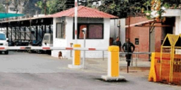 15 साल के बाद रमन सिंह ने CM हाउस को कहा अलविदा