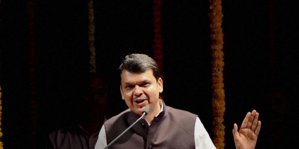 Opposition seeks Cyber Cell probe in Maharashtra Budget 'leak' on Finance Minister's twitter account