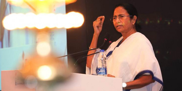 Mamata Banerjee's govt drops three ministers
