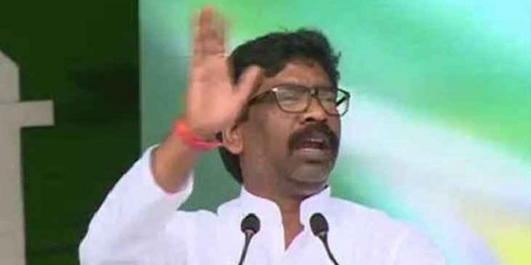 ranchi-bjp-government-policies-anti-people-hemant-soren