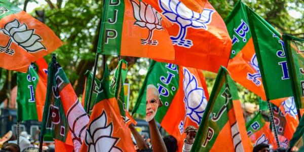 TDP Big Guns still on analysis mood over joining BJP