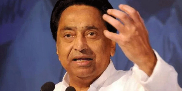 kamalnath-government-raises-concern-over-cows