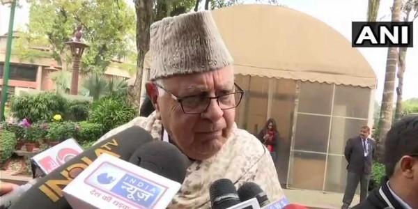 farooq-abdullah-on-mos-pmo-jitendra-singhs-statement