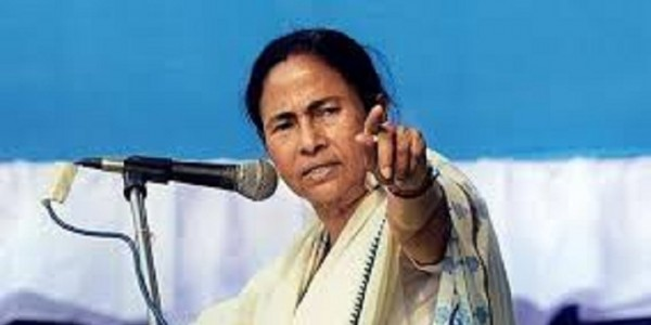 assam-students-body-seeks-tmc-support-in-fight-against-citizenship-bill