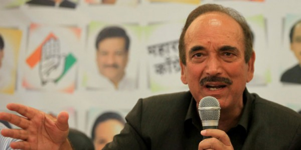ghulam-nabi-azad-will-address-a-large-congress-rally