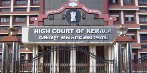 HC pulls up Kerala govt over Munnar encroachments