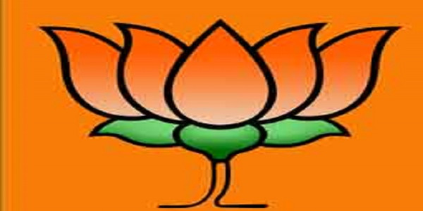 No Doubt That We Will Form Government In Tripura, Says BJP