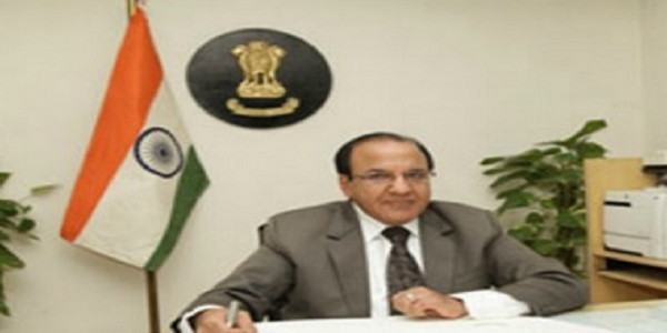 EC says Nagaland Assembly polls to be held as per schedule, conducts meetings with all recognised parties