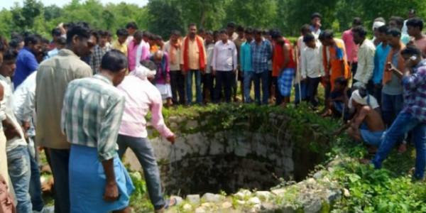 झारखंड में 133 योजनाएं फिर भी आत्महत्या क्यों कर रहे हैं किसान