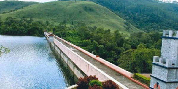Kerala govt to SC: Sudden release of water from Mullaperiyar dam by Tamil Nadu a reason for floods