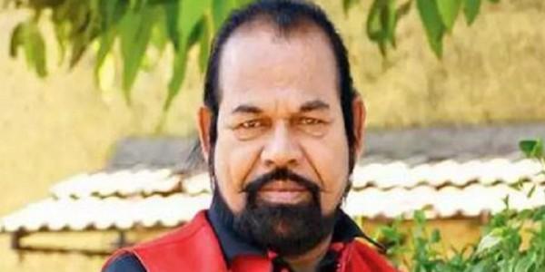 bjp-leader-madhu-srivastava-demands-ticket-from-vadodara
