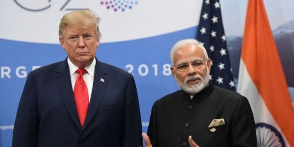 जी-20 : अमेरिका की घेराबंदी के लिए पीएम मोदी जिनपिंग और पुतिन से मिलेंगे