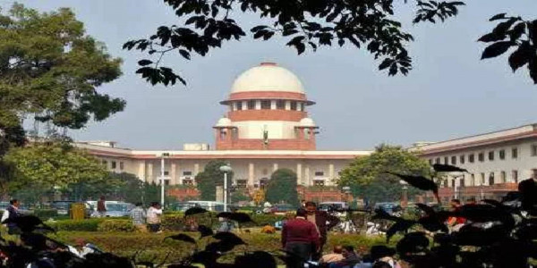 अयोध्या राम जन्मभूमि-बाबरी मस्जिद विवाद में 17 नवंबर से पहले फैसला संभव!