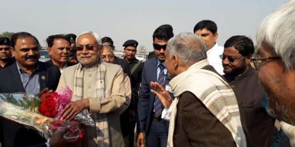 bhagalpur-cm-nitish-kumar-inaugurates-polytechnic-college-building-in-munger