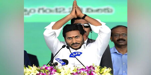 humanity-my-religion-keeping-promises-my-caste-andhra-pradesh-chief-minister-jagan-mohan-reddy