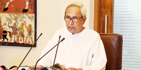 'Examine & Accept If Beneficial': Odisha Govt Mulls Centre's Fresh Ayushman Bharat Proposal